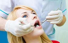 想要老了还有一口好牙?这5个护牙秘诀,你要牢记!