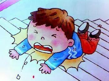 牙疼、牙折等急救措施,希望你永远也用不上