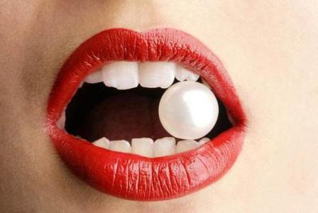 主要的牙齿美白方式