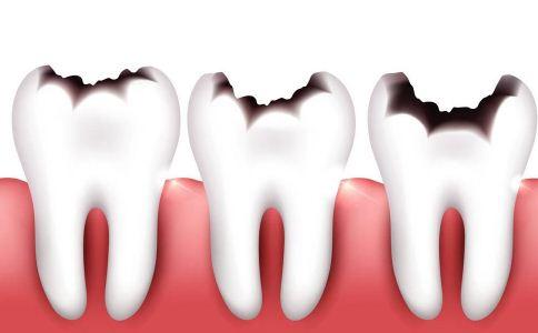 牙周炎到底有多可怕