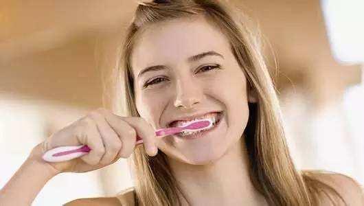 青少年口腔护理应该注意哪些