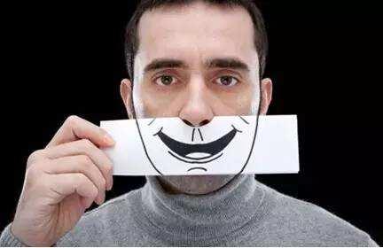 牙齿修复术后注意事项