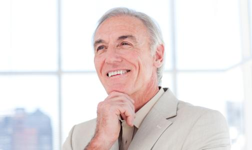 专家分析根管治疗后牙疼的原因