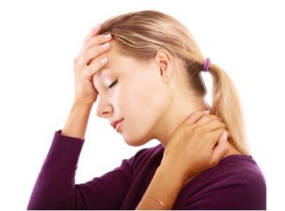三叉神经痛的三种病因