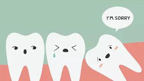 恒牙偏差.jpg