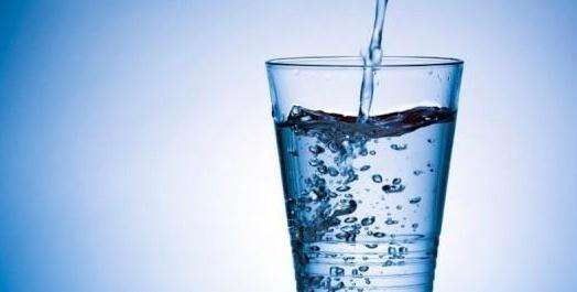 水质.jpg