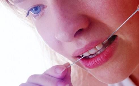 牙线.jpg