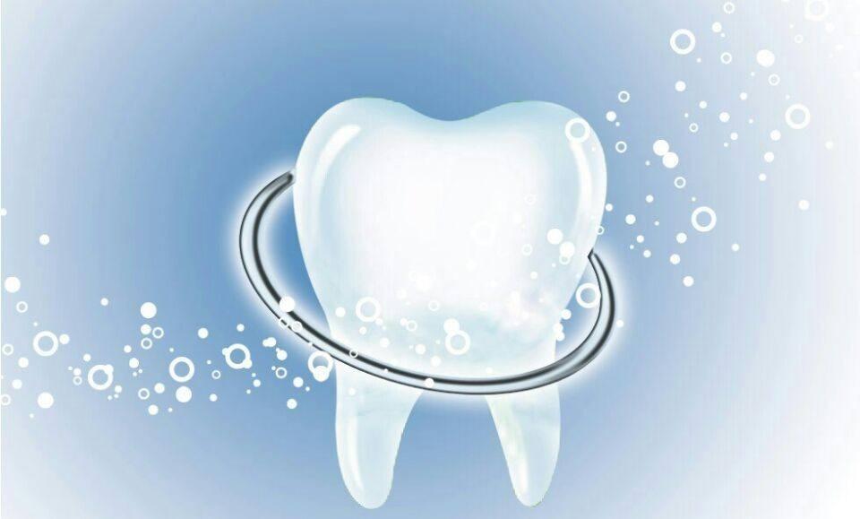 保护牙齿.jpg