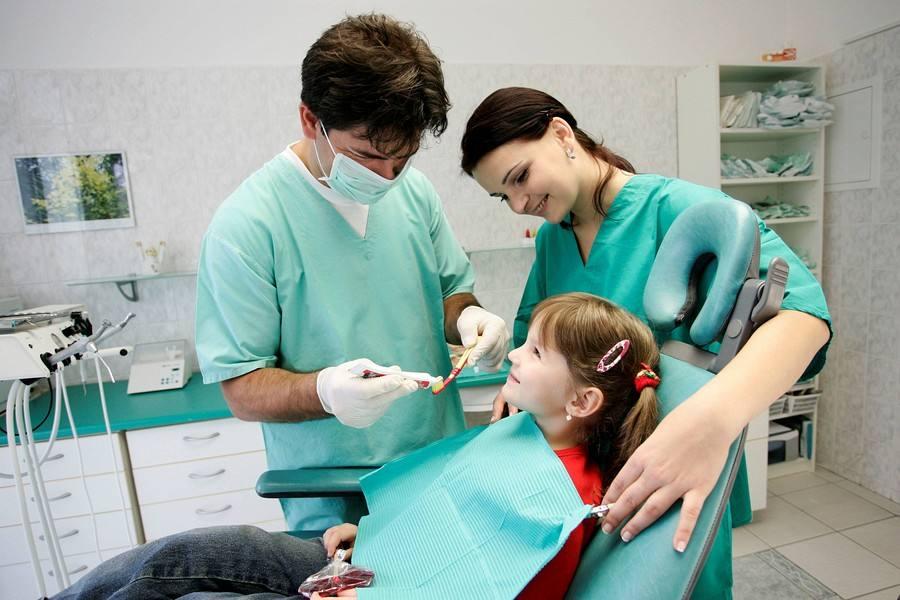 牙医1.jpg