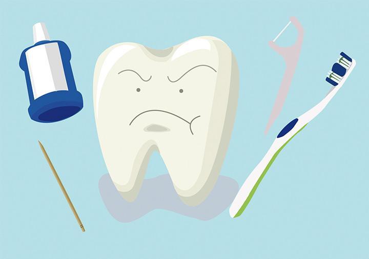 清洁牙齿.jpg