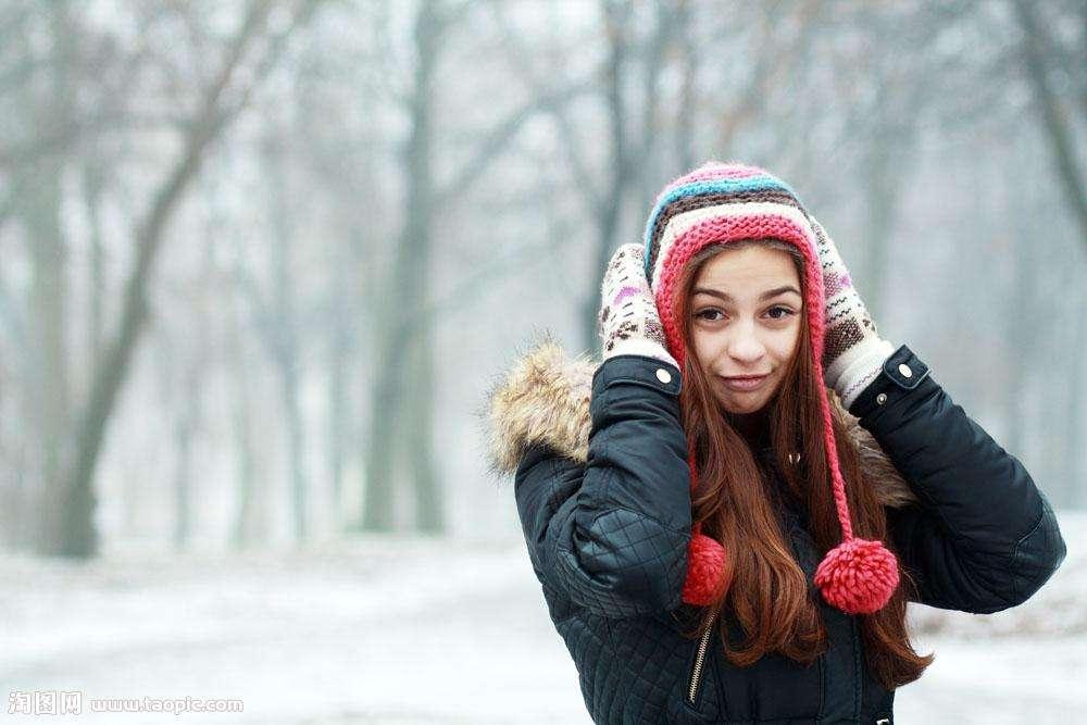 冬天.jpg